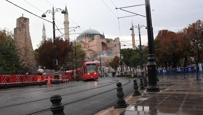 Header of Byzantium