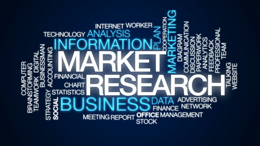 market research companies - HD1920×1080