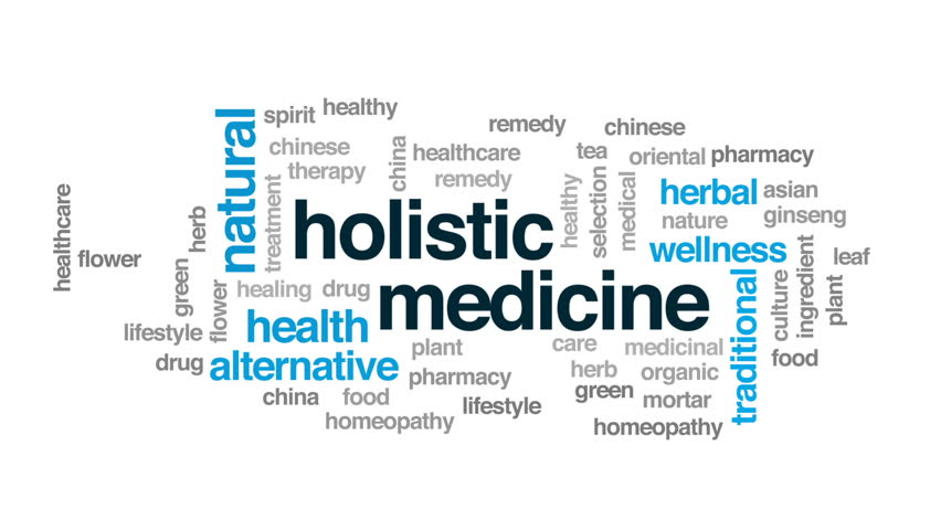 What Is The Difference Between Homeopathic And Holistic Medicine