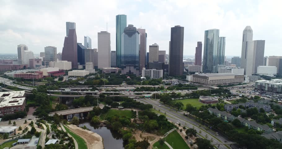 Image result for free houston skyline photos high resolution