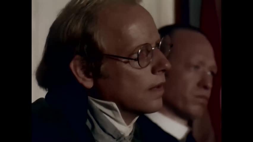 Header of William Lloyd Garrison