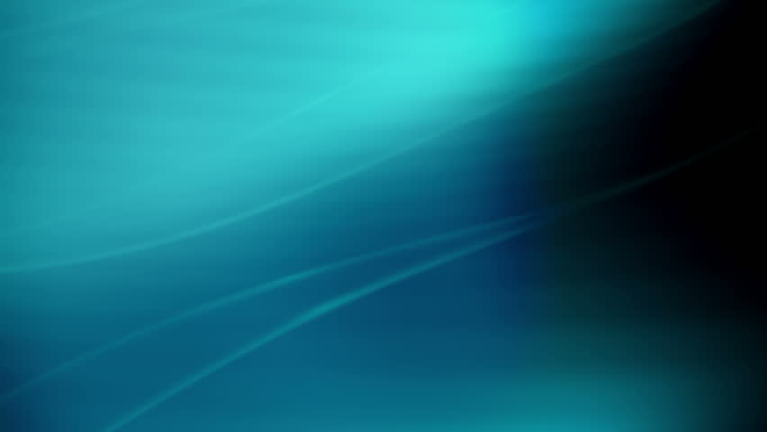 Soft flowing simplistic blue looping abstract animated CG background  | Shutterstock HD Video #31451362