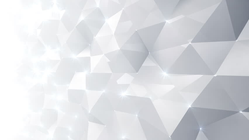 Glitter shining Star Wall waving background. | Shutterstock HD Video #31610422