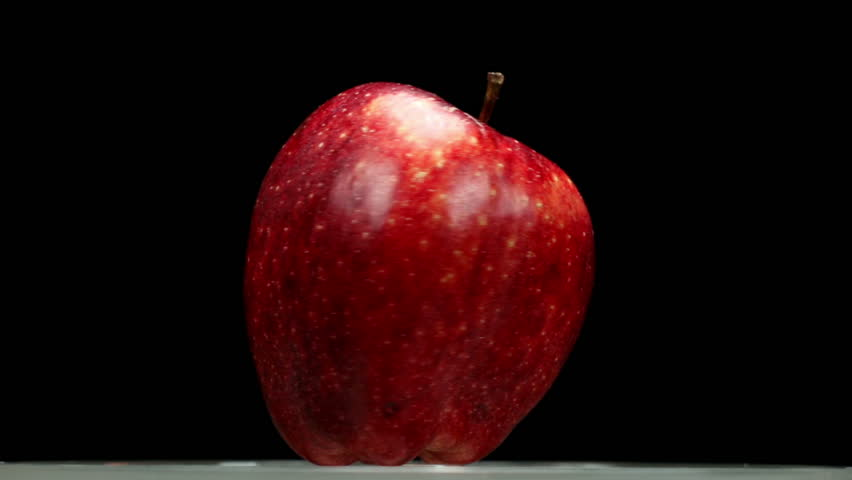 Red Apple Logo - Bing images | Red Wallpaper! | Pinterest | Logos ...