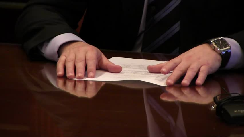 Man Hands On Table Stock Footage Video (100% Royalty-free) 3166312 |  Shutterstock