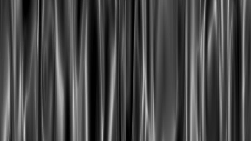 Black Curtain Texture plain black curtain texture up background of p and inspiration