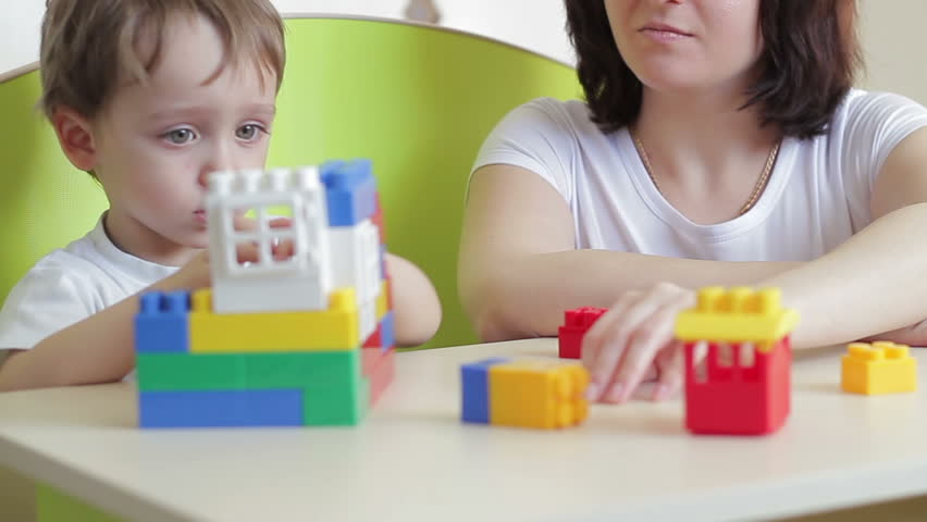 piles child development Matching preschool classroom activities to the piles from this piles model to support holistic early childhood development the piles model of early.