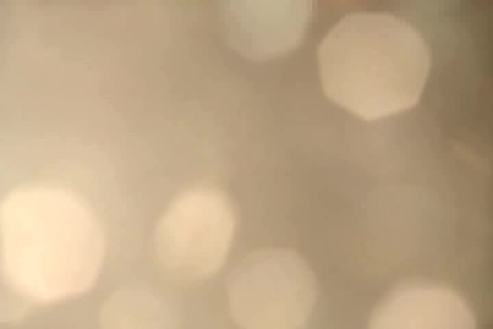 Vintage Gray Seamless Moving Abstract Sparkling Random Flash Flares Defocused Background (Excellent web introduction and presentation animated background footage - can be looped continuously!)