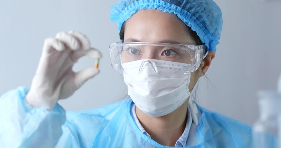 Sexy Nurse Wearing Lingerie 4K Video Stock Footage Video 8822845  Shutterstock-3359