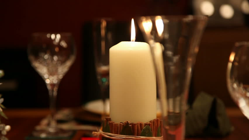 Sacrament Of Communion, Religion Background Stock Footage Video ...