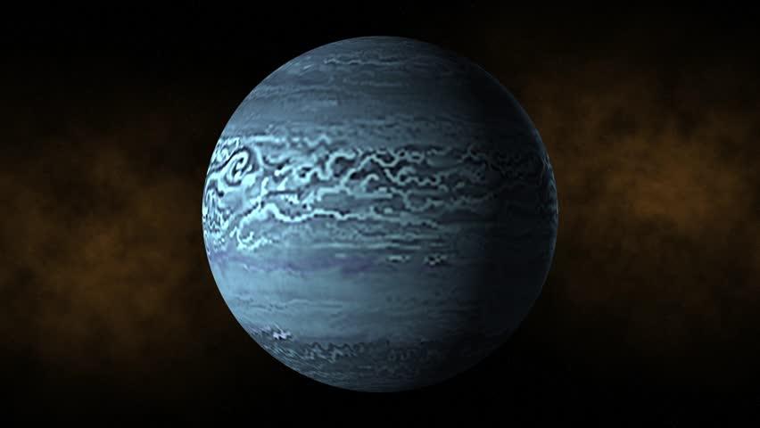 hd neptune planet rings - photo #14