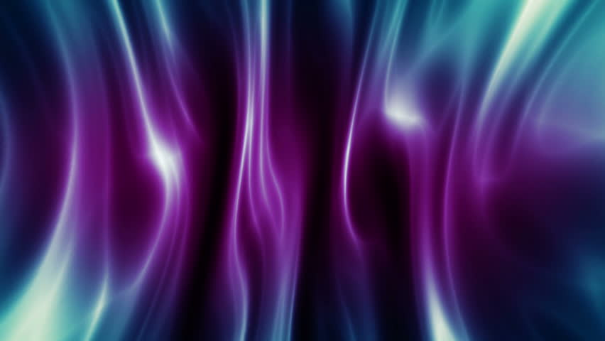 High Definition abstract CGI motion backgrounds ideal for editing, led backdrops or broadcasting featuring liquid or curtain like purple,pink and blue background | Shutterstock HD Video #3248152
