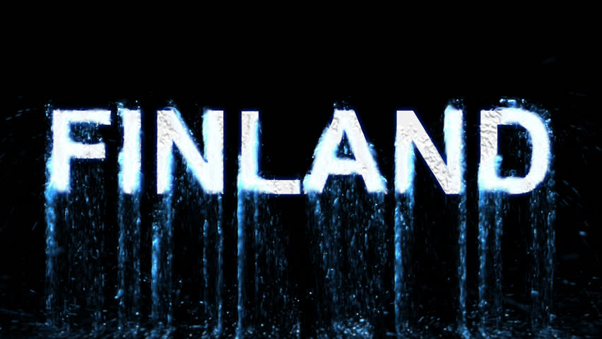 Image result for Finland name