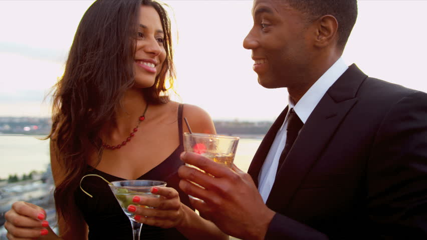African-american Dating Couples Images Hd Download