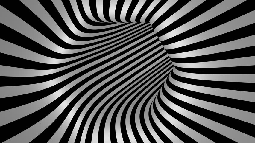 Image result for The Rise of Op Art