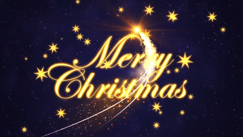 Similar to 16125811 popular hd royalty free videos hdfootagestock merry christmas greeting video card shutterstock hd video 32880022 m4hsunfo