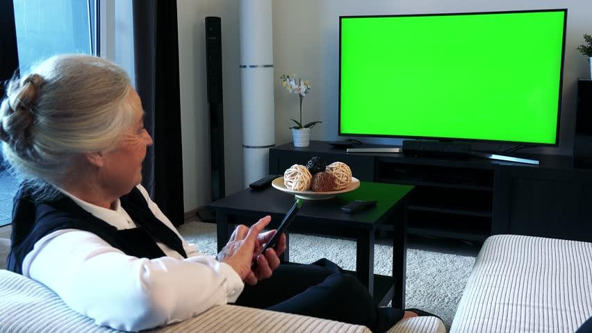 Jacksonville Japanese Seniors Dating Online Website