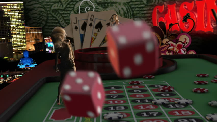 Casino footage interactive gambling act review 2012