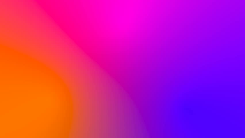 Multicolored motion gradient background. Seamless loop | Shutterstock HD Video #34179115
