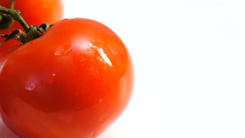 Amazoncom  Campbells Low Sodium Tomato Juice  Fruit