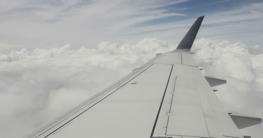 Header of winglet