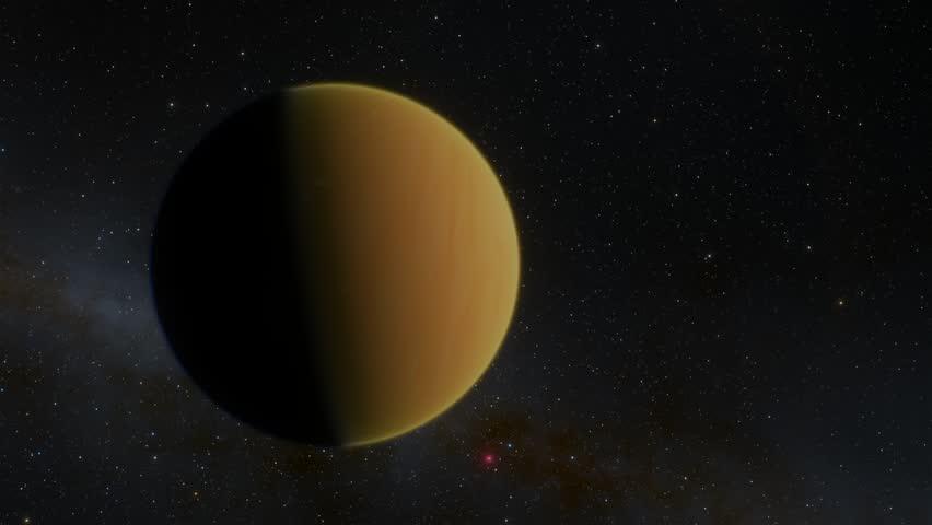 Header of Kepler