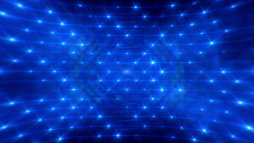 Flashing Light Show, Abstract Motion Background using flashing lights and lens flares giving random patterns. | Shutterstock HD Video #3658622