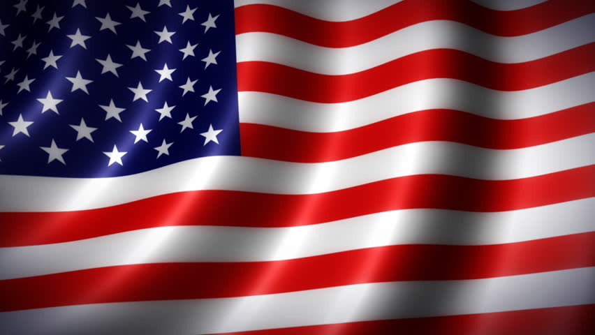 American Flag Wallpapers HD