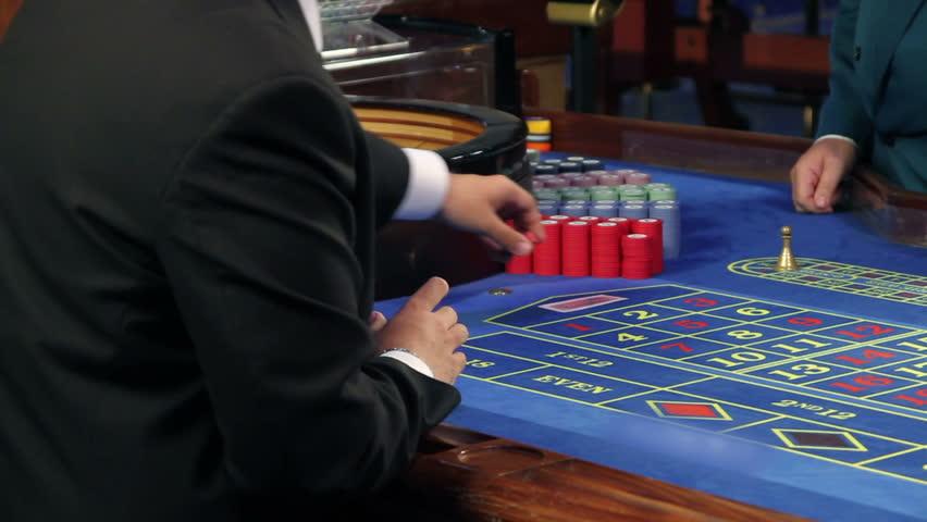 Havana cuba casinos