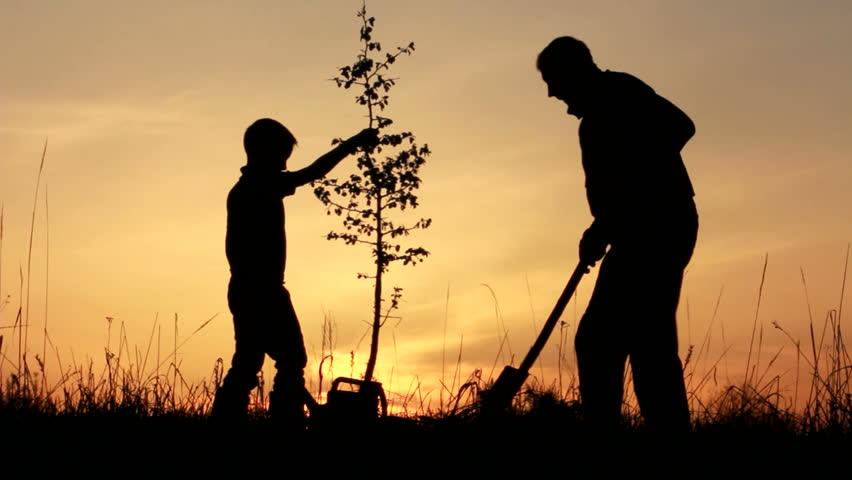 លទ្ធផលរូបភាពសម្រាប់ father and son