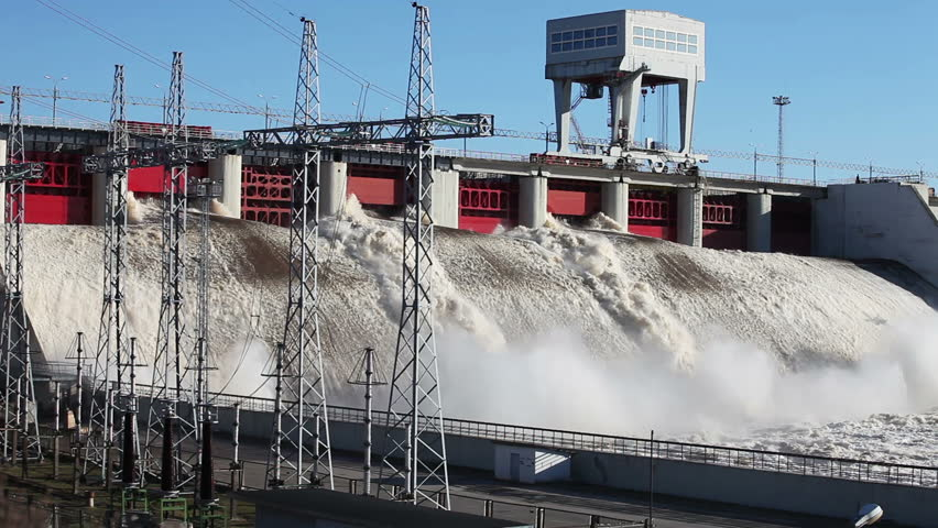 1000 word essays on hydroelectric power Similar words: hydroelectricity, thermoelectric, electric, electrical, electrician, electricity, electric power, electric shock 2 this machine uses the hydroelectric power 3 any delay to the hydroelectric project will cost millions of dollars a month.
