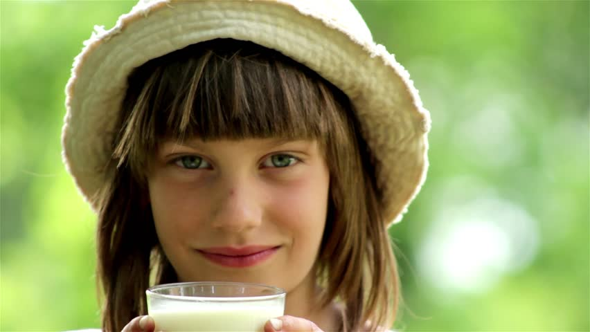 drinking milk An increasing number of adults are drinking breast milk, convinced the health benefit it brings infants could boost their fitness and immune systems but experts warn it can be 'hazardous, spreading viruses like hiv'.