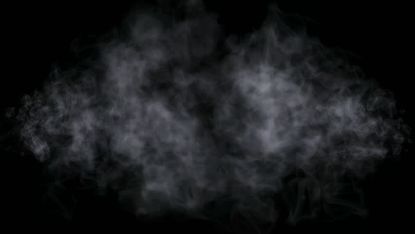 Abstract smoke | Shutterstock HD Video #3896582