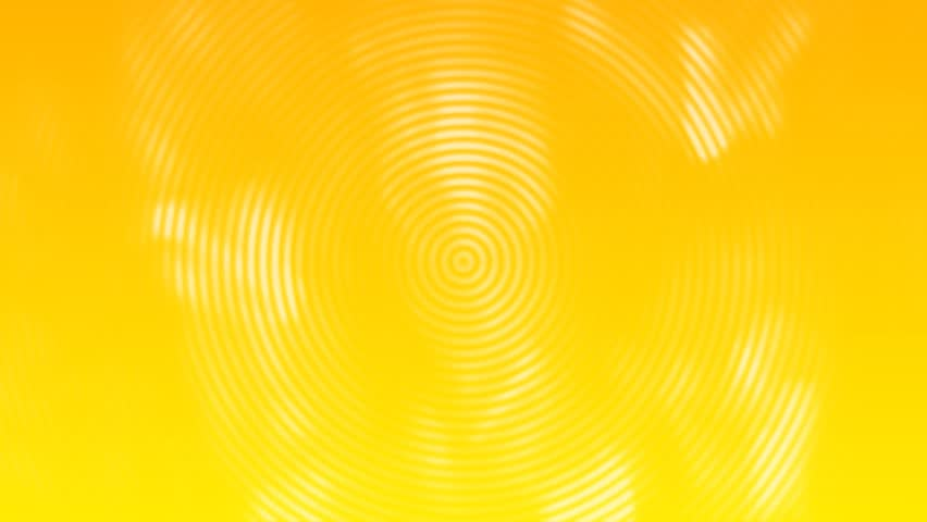 Stock video of simple abstract yellow background 4027552 stock video of simple abstract yellow background 4027552 shutterstock thecheapjerseys Images