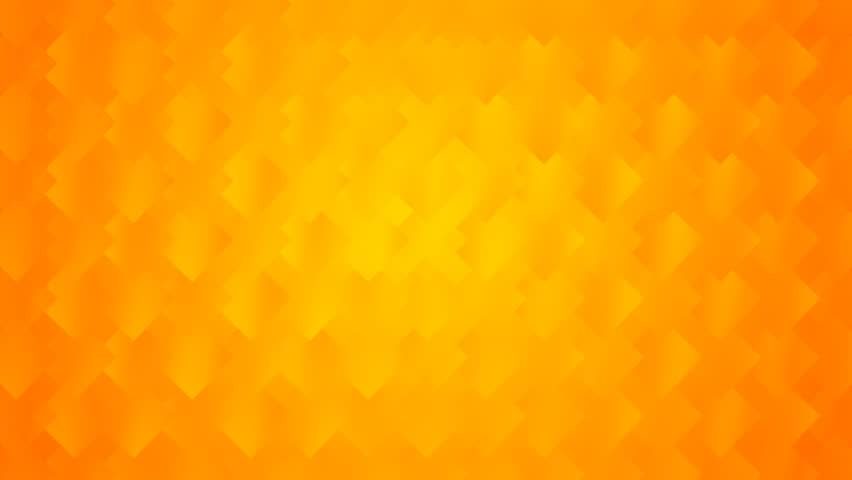 Abstract Orange Background Stock Footage Video 100 Royalty Free 4038802 Shutterstock