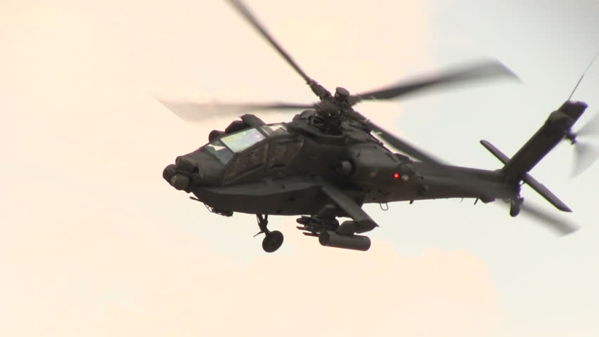 Header of Apache