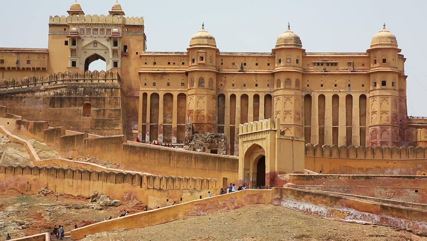Image result for amer fort hd pics