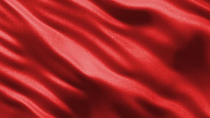 Red Silk Stock Footage Video 1789226 Shutterstock