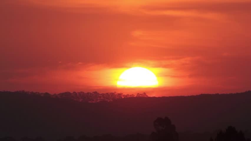 Sunset #4288352