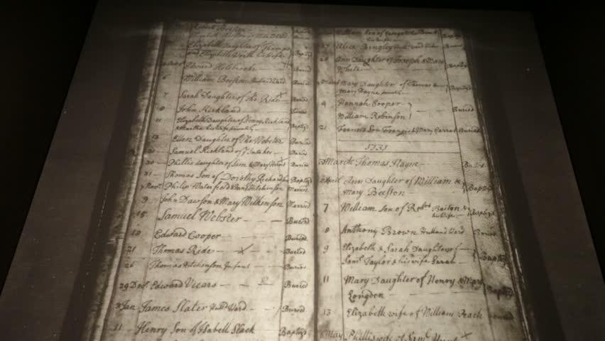 mormon salt lake city genealogy
