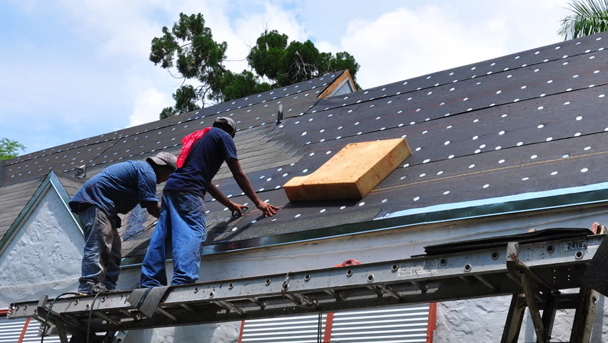Image result for roofing work
