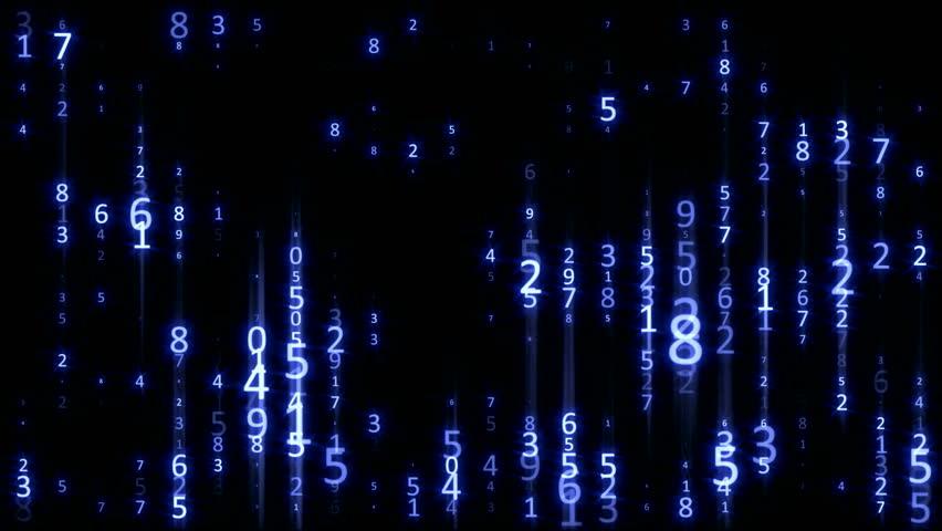 Matrix Online 720p