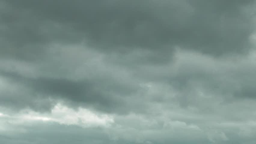 Real Rain Cloud rain clouds stock footage video | shutterstock