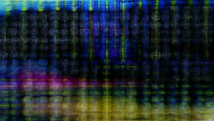 HD - Video Background 2143: Abstract blurs and streaks flicker and shift (Loop).   Shutterstock HD Video #4960322