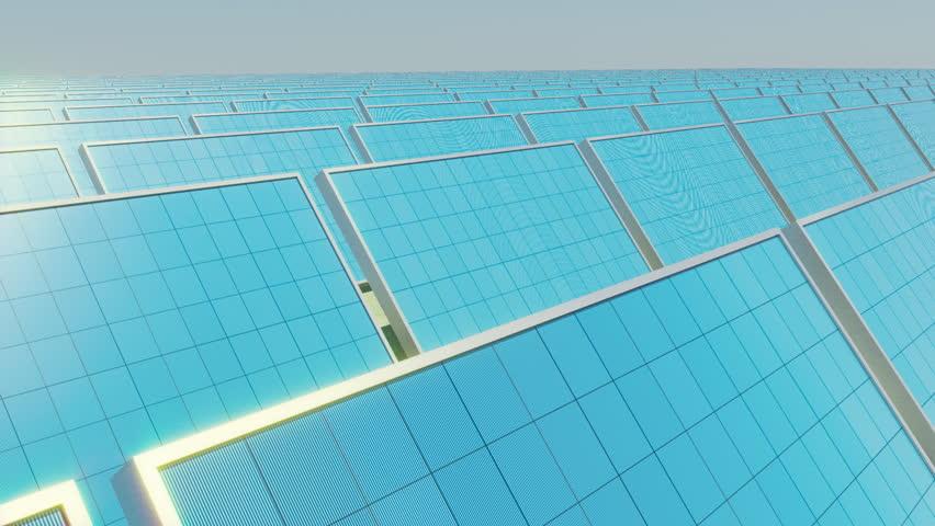 Photovoltaics power generation