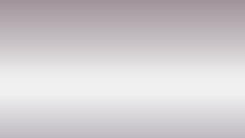 Elegant Clear Background 4 Stock Footage Video 6575624 - Shutterstock