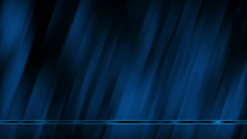 Abstract Dark Blue Video Background Stock Footage Video (100% Royalty-free)  5276642 | Shutterstock