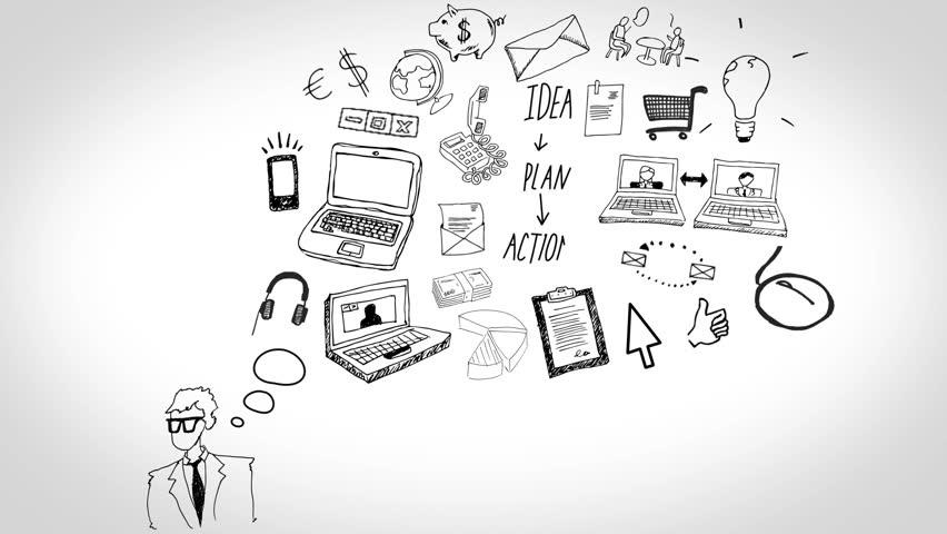 developing a business idea pdf