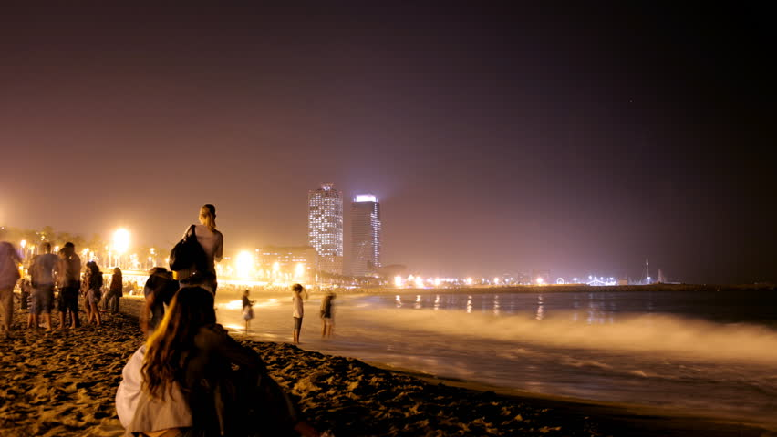 on the beach at night Explore chrissie du preez's board beach night on pinterest | see more ideas about beautiful places, backgrounds and beautiful scenery.