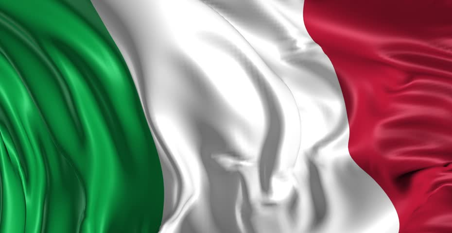 Image result for fLAG OF ITALY